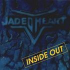 JADED HEART Inside Out album cover