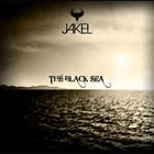 JAKEL The Black Sea album cover