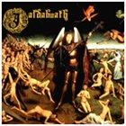 JALDABOATH Hark the Herald album cover
