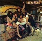 JAMES GANG Bang album cover
