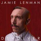JAMIE LENMAN Devolver album cover