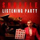 JAMIE LENMAN Shuffle - Listening Party album cover