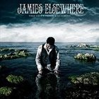 JAMIE'S ELSEWHERE They Said A Storm Was Coming album cover