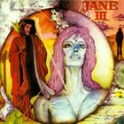JANE Jane III album cover