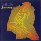 JANUS Journey album cover