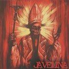 JAVELINA Beasts Among Sheep album cover