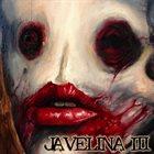 JAVELINA III album cover
