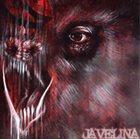 JAVELINA Javelina album cover