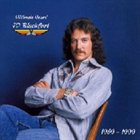 JD BLACKFOOT The Ultimate Years 1969 - 1999 album cover