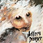 JEFFREY DONGER Castration Anxiety album cover