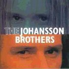 JENS JOHANSSON The Johansson Brothers album cover
