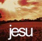 JESU Heart Ache album cover