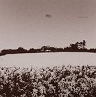 JESU Heart Ache & Dethroned album cover