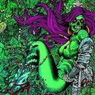 JESUIT Discography album cover