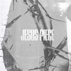 JESUS PIECE Jesus Piece album cover