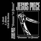 JESUS PIECE Summer '16 Promo album cover
