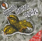 JIMMIE'S CHICKEN SHACK 2 For 1 Special album cover