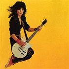 JOAN JETT AND THE BLACKHEARTS Album album cover