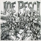 JOE PESCI Onanizer / Joe Pesci album cover