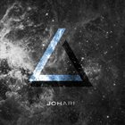 JOHARI Johari album cover