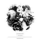 JOHARI Terra (Deconstructed) album cover