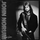 JOHN NORUM Total Control Album Cover