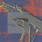 JOHN ZORN Filmworks I: 1986-1990 album cover