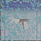 JOHN ZORN Filmworks III: 1990-1995 album cover