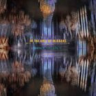 JOHN ZORN In The Hall Of Mirrors album cover