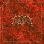 JOHN ZORN John Zorn's Inferno album cover