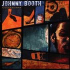 JOHNNY BOOTH Connections album cover