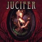 JUCIFER L'Autrichienne album cover