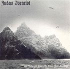 JUDAS ISCARIOT Midnight Frost (To Rest With Eternity) album cover