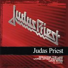 JUDAS PRIEST Collections album cover
