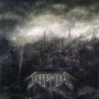 JUGGERNAUT Architects Of Deceit album cover