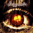 JUGGERNAUT Demo 2007 album cover