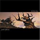 JUMBO'S KILLCRANE The Slow Decay album cover