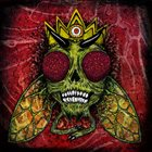 JUNIOR BRUCE The Headless King album cover