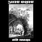 JUTE GYTE Old Ways album cover