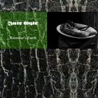JUTE GYTE Ritenour's Earth album cover