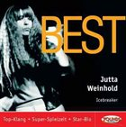 JUTTA WEINHOLD Best album cover
