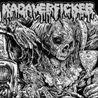 KADAVERFICKER KFFM 931​.​8 album cover