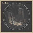 KAFKUH Las Siete Puertas album cover