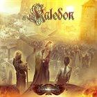 KALEDON Antillius: The King Of The Light album cover