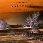 KALEVALA Anthology album cover