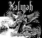 KALMAH Seventh Swamphony album cover