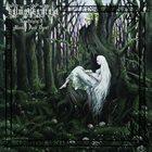 KALMANKANTAJA Nostalgia I: Bones and Dust album cover