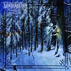 KALMANKANTAJA Nostalgia II: My Kingdom album cover