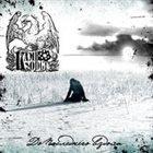 KAMBODGE До Последнего Вздоха album cover