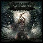 KARL SANDERS Saurian Exorcisms album cover